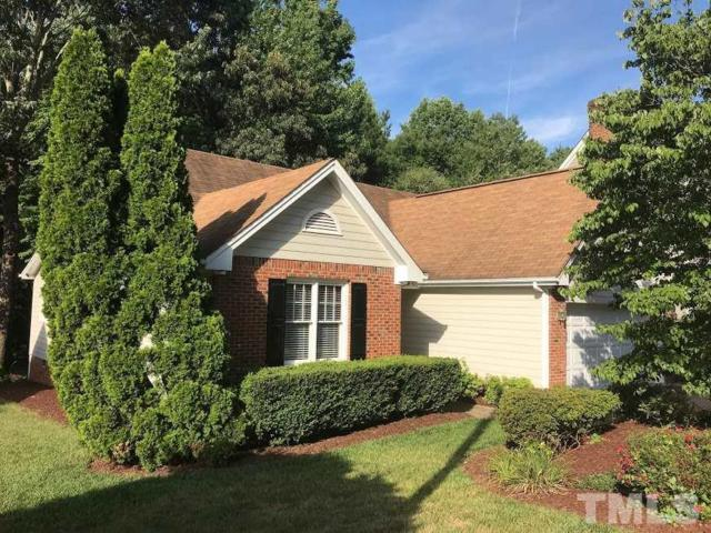 2013 Longwood Drive, Raleigh, NC 27612 (#2209361) :: Raleigh Cary Realty
