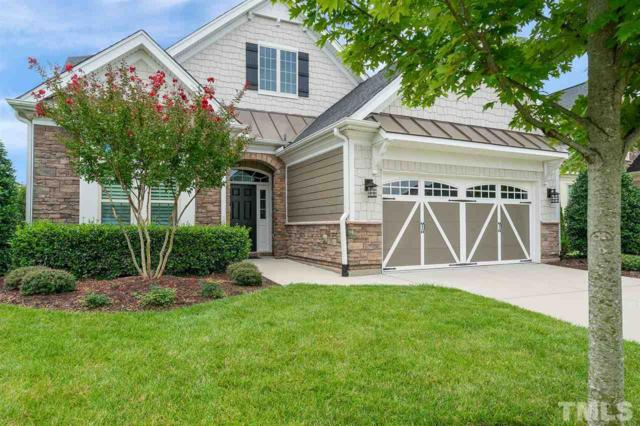 9829 Derbton Court, Raleigh, NC 27617 (#2209602) :: Raleigh Cary Realty