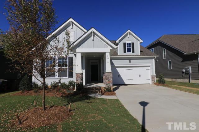 116 Carbone Lane, Clayton, NC 27527 (#2209607) :: The Jim Allen Group