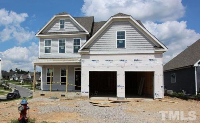 744 Inglemoor Lane, Rolesville, NC 27571 (#2209666) :: Raleigh Cary Realty