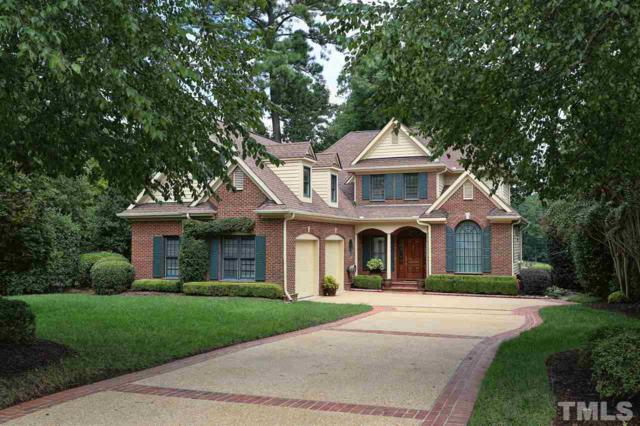 50015 Brogden, Chapel Hill, NC 27517 (#2209694) :: Raleigh Cary Realty