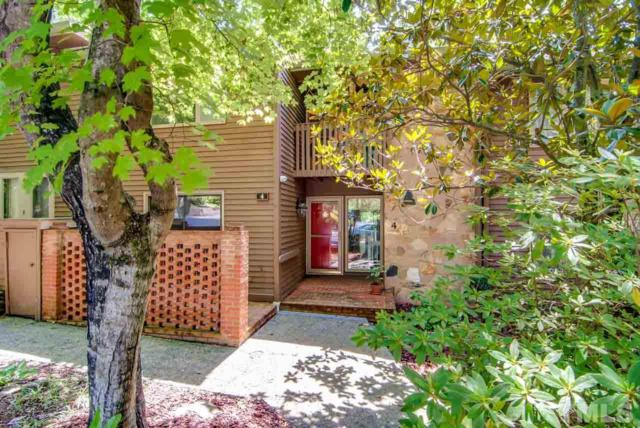 4 Glenmore Drive, Durham, NC 27707 (#2209709) :: The Perry Group