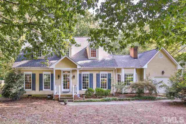4215 Swarthmore Road, Durham, NC 27707 (#2209715) :: The Jim Allen Group