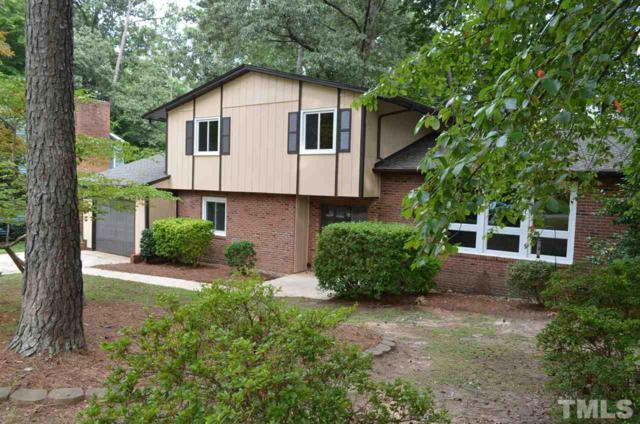 1113 Askham Drive, Cary, NC 27511 (#2209787) :: The Jim Allen Group