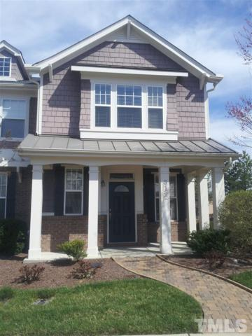 3132 Rapid Falls Road, Cary, NC 27519 (#2209794) :: The Perry Group