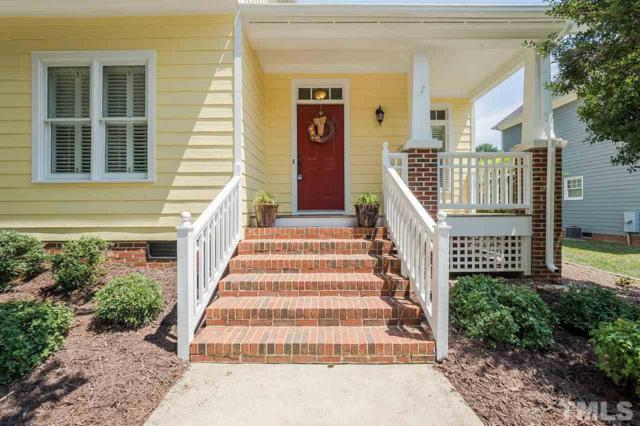 10700 Peppermill Drive, Raleigh, NC 27614 (#2209795) :: Raleigh Cary Realty