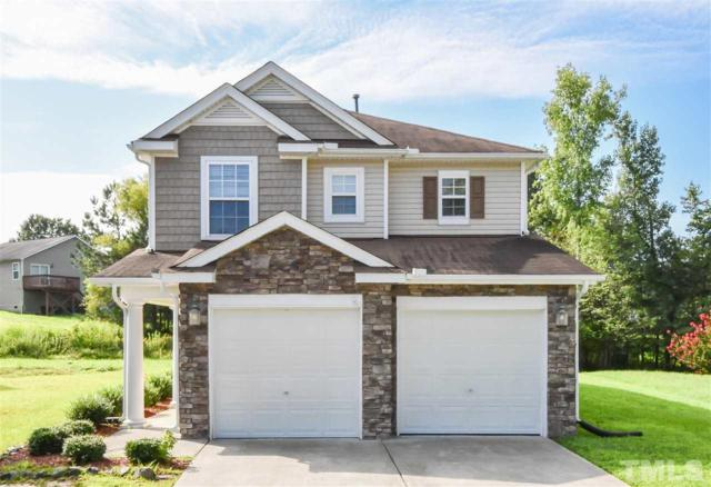 19 Olivene Drive, Durham, NC 27703 (#2209827) :: Raleigh Cary Realty