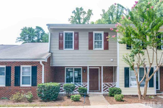 4662 Fawnbrook Circle, Raleigh, NC 27612 (#2209851) :: The Perry Group