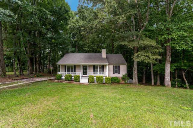 415 Roanoke Way, Clayton, NC 27527 (#2209857) :: Raleigh Cary Realty