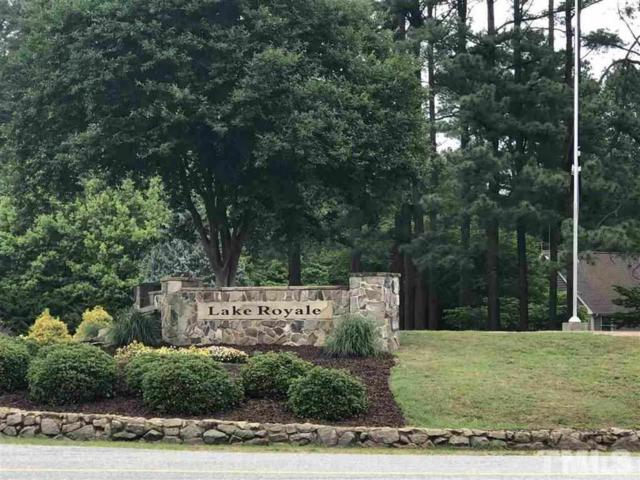 1102 Sagamore Drive, Louisburg, NC 27549 (#2209897) :: Raleigh Cary Realty