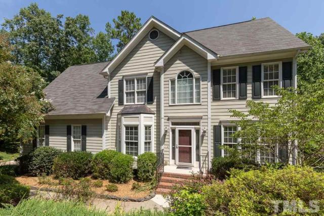 12749 Amoretto Way, Raleigh, NC 27613 (#2209941) :: The Jim Allen Group