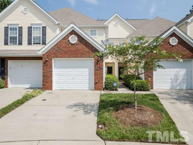 2633 Hamlet Green Drive, Raleigh, NC 27614 (#2209956) :: The Jim Allen Group