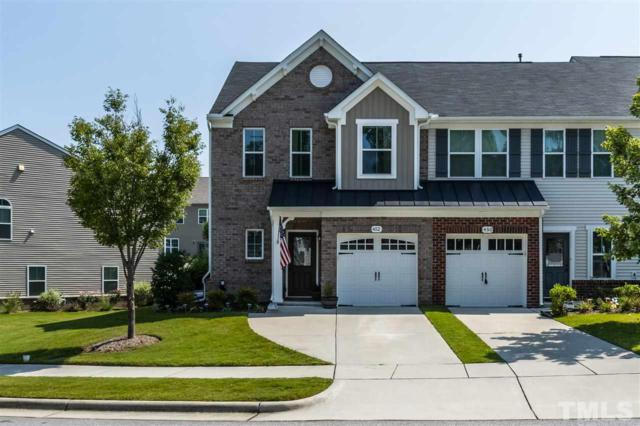 452 Panorama View Loop, Cary, NC 27519 (#2209995) :: Kim Mann Team