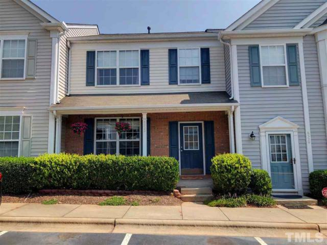 8522 Bright Loop, Raleigh, NC 27613 (#2210100) :: The Jim Allen Group