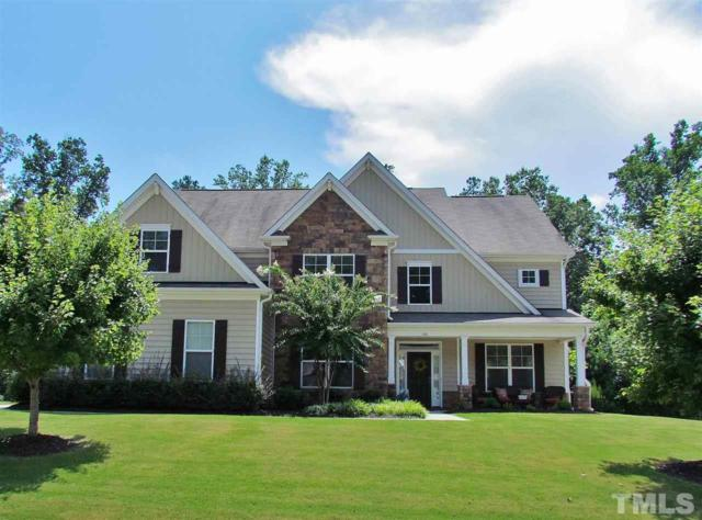 140 Siena Way, Clayton, NC 27527 (#2210179) :: Raleigh Cary Realty