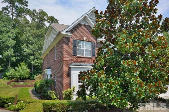 13316 Ashford Park Drive, Raleigh, NC 27613 (#2210183) :: RE/MAX Real Estate Service