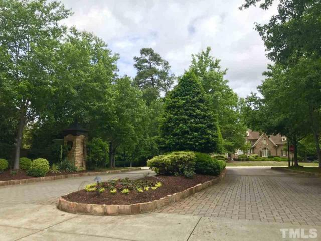 1001 Clovelly Court, Raleigh, NC 27614 (#2210189) :: The Jim Allen Group
