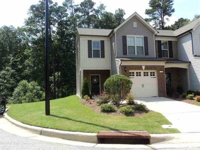 210 Tuftin Drive, Durham, NC 27703 (#2210282) :: Raleigh Cary Realty
