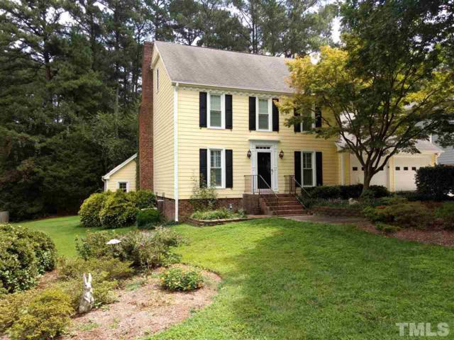 6112 Bramblewood Drive, Raleigh, NC 27612 (#2210364) :: Raleigh Cary Realty
