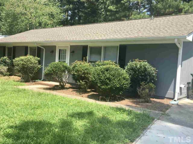 6504 Keystone Drive, Raleigh, NC 27612 (#2210370) :: RE/MAX Real Estate Service