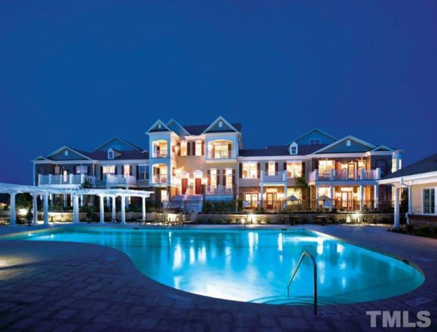 10330 Sablewood Drive #112, Raleigh, NC 27617 (#2210374) :: Marti Hampton Team - Re/Max One Realty