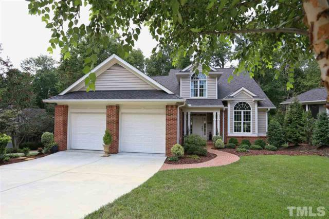 75404 Rowan, Chapel Hill, NC 27517 (#2210435) :: Raleigh Cary Realty