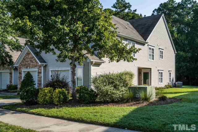 211 Intern Way, Durham, NC 27713 (#2210482) :: Rachel Kendall Team