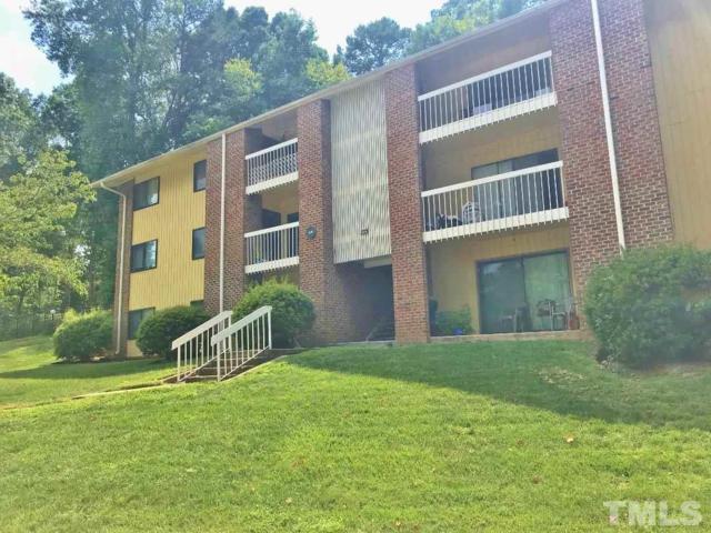 1114 Schaub Drive E, Raleigh, NC 27606 (#2210496) :: Rachel Kendall Team