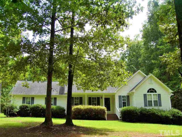 932 Sagamore Drive, Louisburg, NC 27549 (#2210534) :: Raleigh Cary Realty