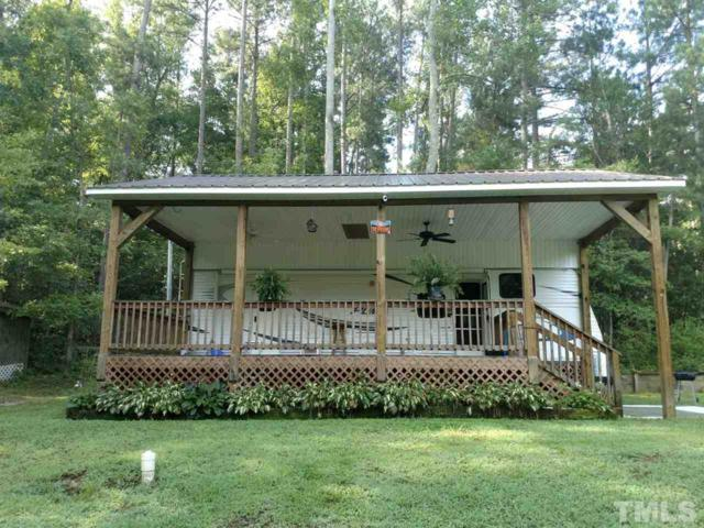 1448 Sagamore Drive, Louisburg, NC 27549 (#2210578) :: Raleigh Cary Realty