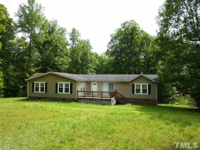 340 Captains Drive, Roxboro, NC 27574 (#2210606) :: Raleigh Cary Realty