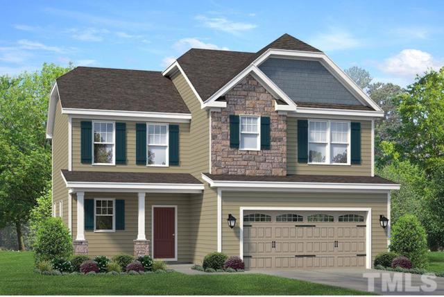 114 Campaign Drive, Mebane, NC 27302 (#2210645) :: Raleigh Cary Realty