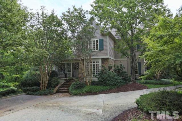 12708 Morehead, Chapel Hill, NC 27517 (#2210673) :: Raleigh Cary Realty