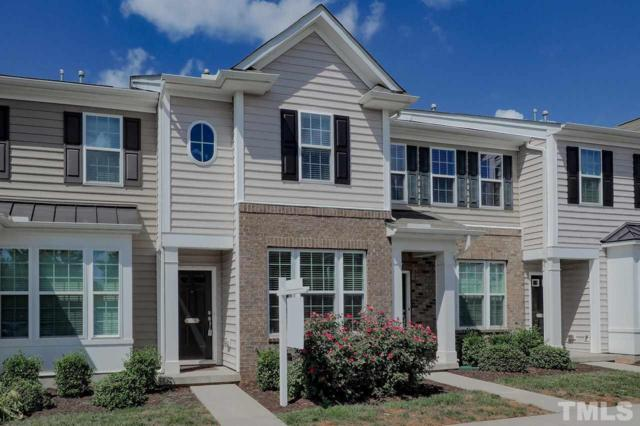720 Cupola Drive, Raleigh, NC 27603 (#2210880) :: The Jim Allen Group