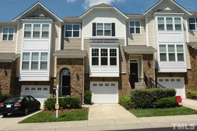 4605 Springerly Lane, Raleigh, NC 27612 (#2210936) :: The Jim Allen Group