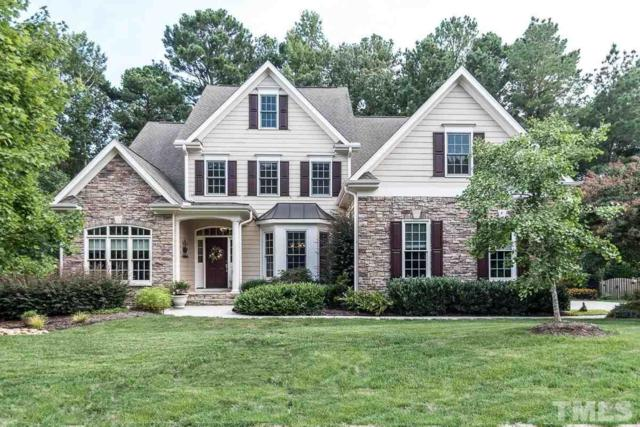 107 Baynes Court, Chapel Hill, NC 27517 (#2211004) :: The Perry Group