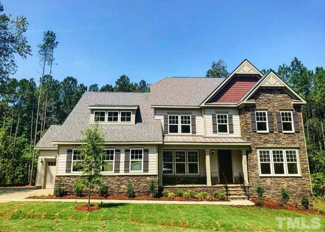 1108 Bedstone Court, Raleigh, NC 27603 (#2211007) :: Marti Hampton Team - Re/Max One Realty