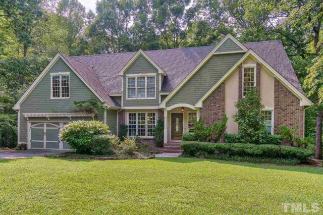 10717 Brass Kettle Road, Raleigh, NC 27614 (#2211049) :: The Perry Group
