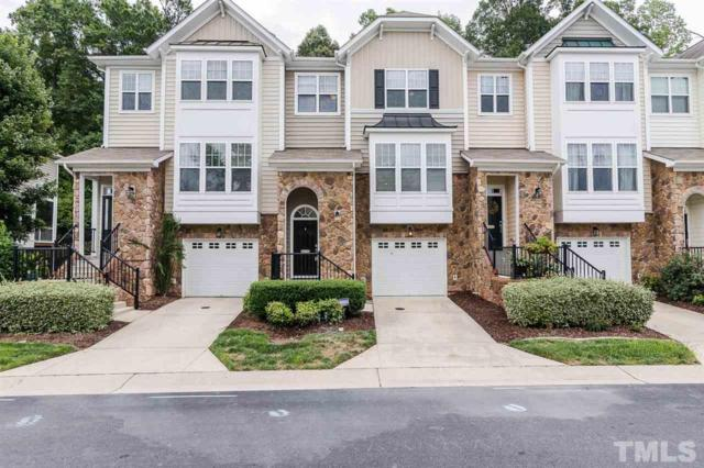 6122 Braidwood Court, Raleigh, NC 27612 (#2211156) :: The Jim Allen Group