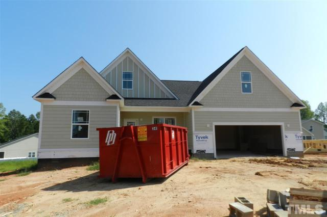 170 Birdo Point Way, Garner, NC 27529 (#2211179) :: The Abshure Realty Group