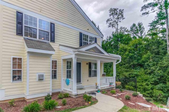 1227 Legacy Greene Avenue, Wake Forest, NC 27587 (#2211183) :: Raleigh Cary Realty