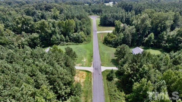 4070 Cove Lane, Oxford, NC 27565 (#2211227) :: Better Homes & Gardens | Go Realty