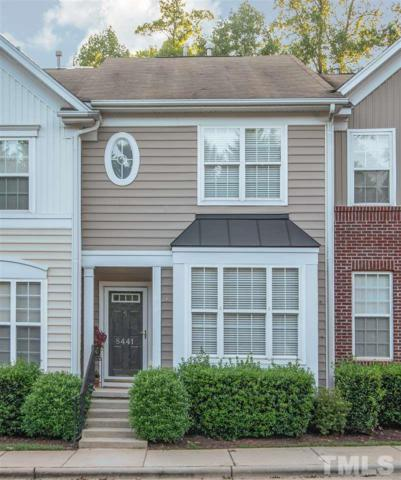 8441 Reedy Ridge Lane, Raleigh, NC 27613 (#2211296) :: Raleigh Cary Realty