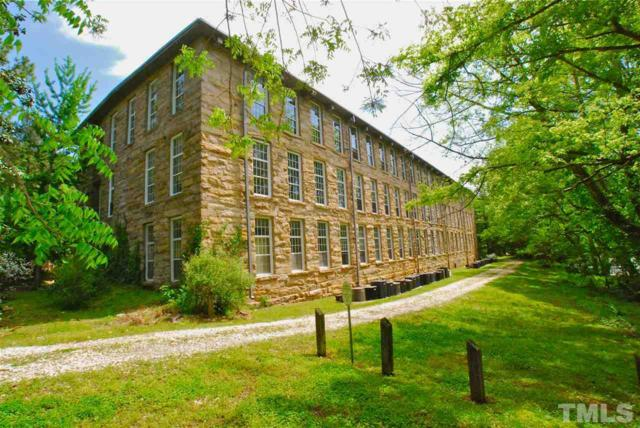 1500 River Mill Drive #310, Wake Forest, NC 27587 (#2211361) :: The Abshure Realty Group