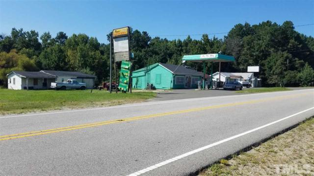 4195-1,2,3 Old Us 15 Highway, Oxford, NC 27565 (#2211367) :: The Perry Group