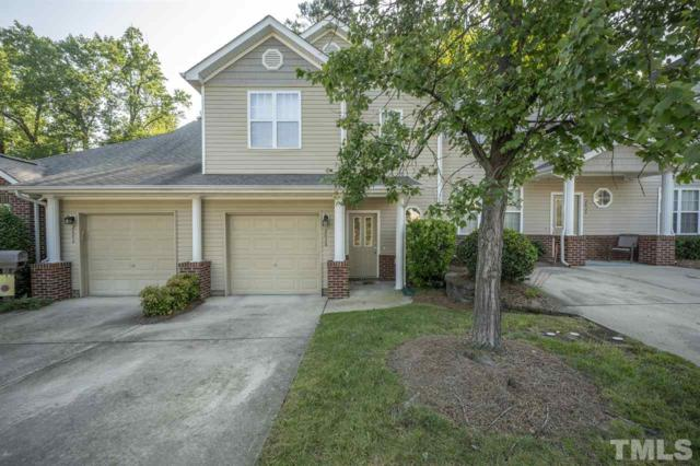 2638 Andover Glen Road, Raleigh, NC 27604 (#2211374) :: Raleigh Cary Realty