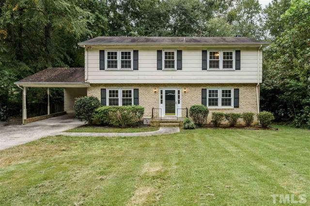 924 Hardimont Road, Raleigh, NC 27609 (#2211463) :: The Perry Group