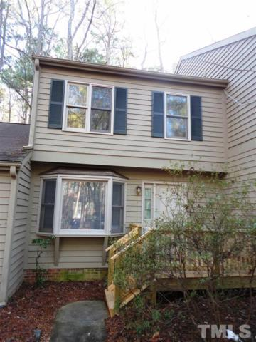 402 Forest Court, Carrboro, NC 27510 (#2211479) :: Rachel Kendall Team