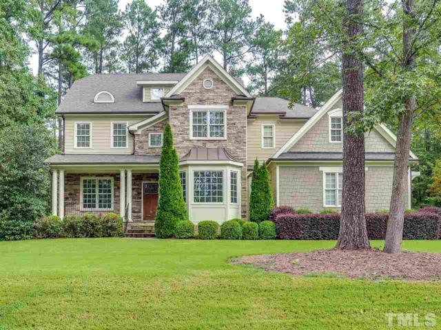7216 Duncans Ridge Way, Fuquay Varina, NC 27526 (#2211527) :: Raleigh Cary Realty