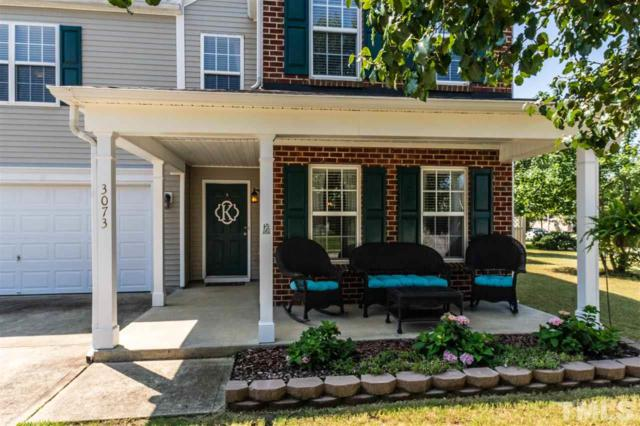3073 Buttonwood Lane, Clayton, NC 27520 (#2211574) :: Raleigh Cary Realty